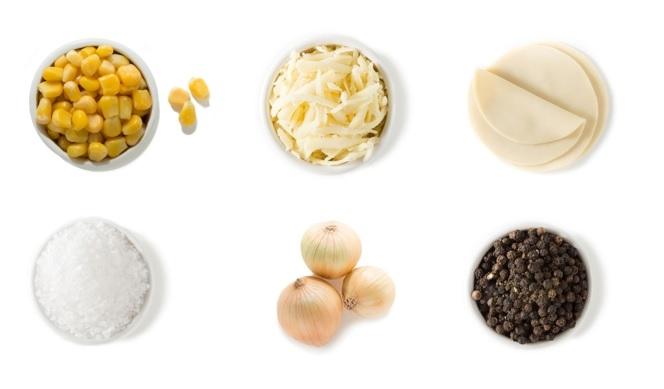empanada_humita ingredientes